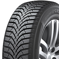 Hankook W452 Winter iCept RS2 gumiabroncs képe